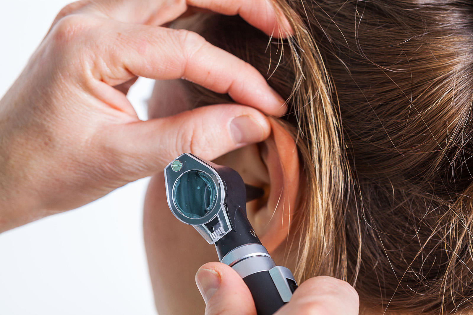 pikkelysömör belsejében a fül kezelés