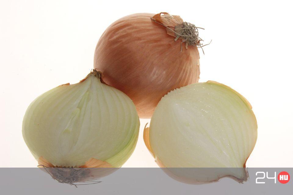 A pikkelysömör (psoriasis) alapvető étrendi vonatkozásai