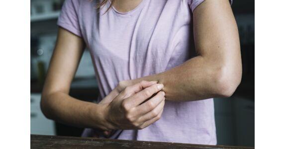 A bőrbetegségek ájurvédikus kezelése | TermészetGyógyász Magazin