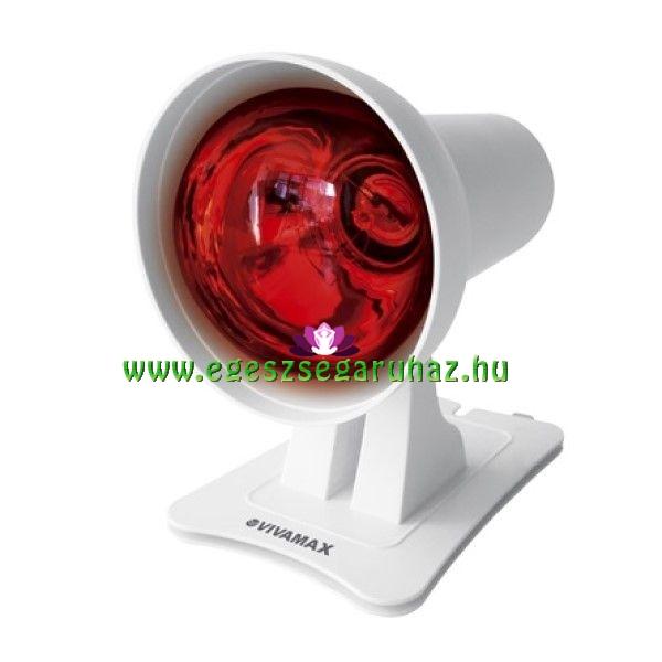 infravörös lámpák pikkelysömör kezelésére)