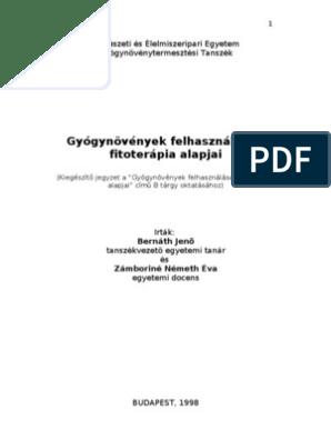Enterobiosis Jaroszlavl Bélparaziták kezelése emberben, Oxiurus tudományos név
