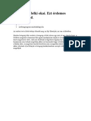 Biológiai vakcina: DNS-sel transzfektált fél allogén humán fibroblasztok (MRC-5)