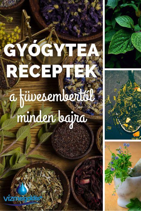 gyógynövények gyűjtése pikkelysömörre recept