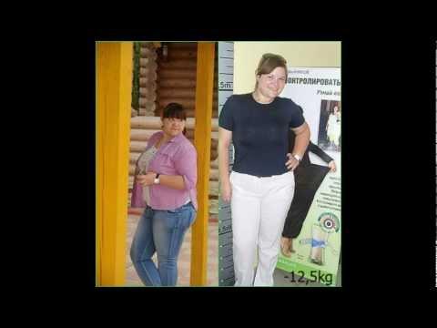 Chi kung 5 perc alatt lefogy - Chinasmack fogyókúra pirulák