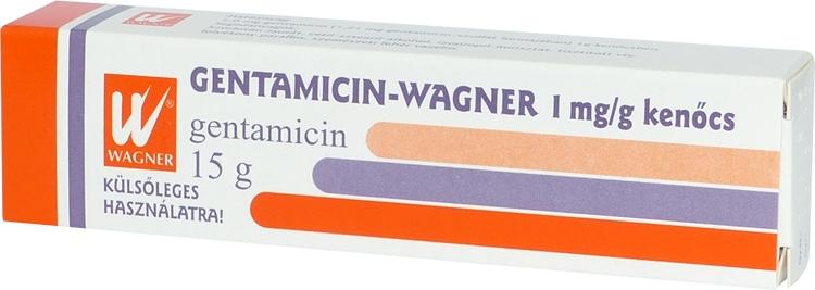 antibiotikus kenőcs pikkelysömörhöz