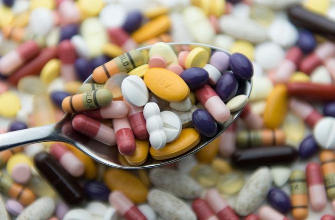 orvosság Egyiptomból pikkelysömörre