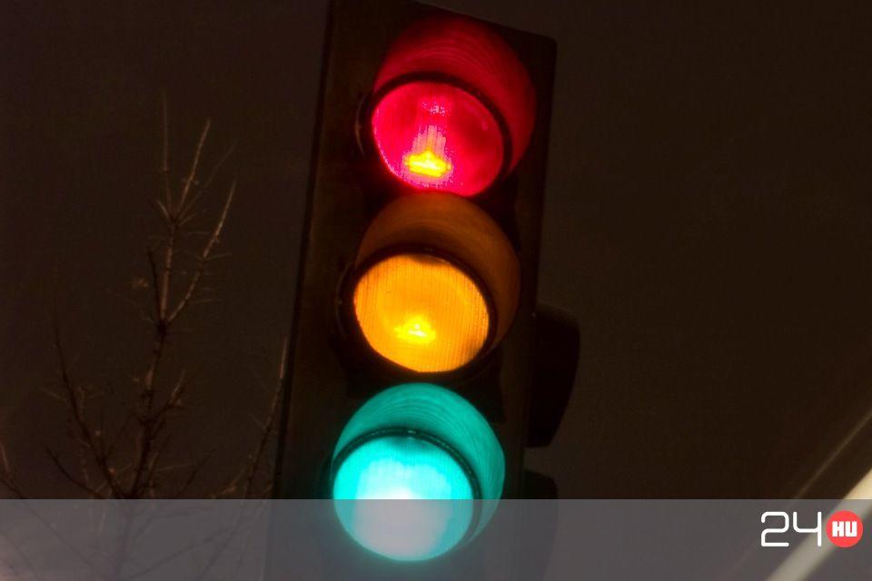 lámpák pikkelysömörből otthon)