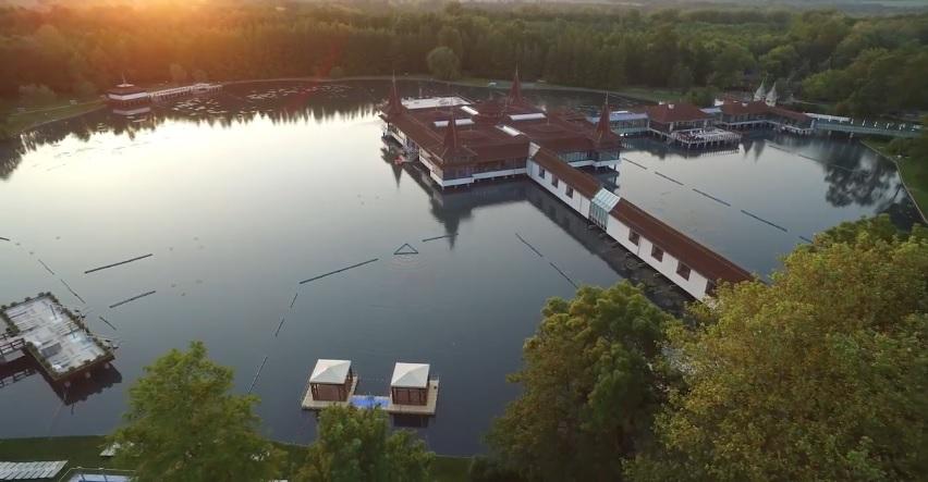 tó heviz pikkelysömör kezelése