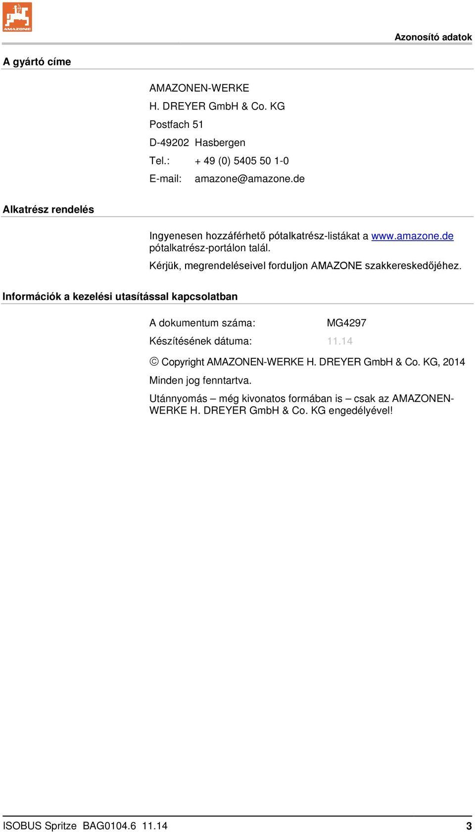 Belgyógyászati diagnosztika | Digitális Tankönyvtár