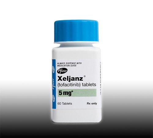 tofacitinib pikkelysömör kezelése vörös foltok a szúráson viszketnek