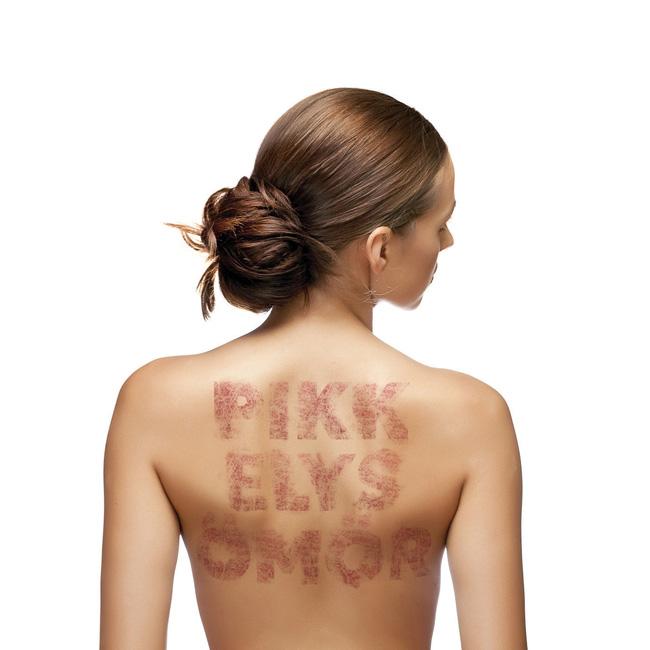 vörös foltok a bőrön nem zavarják pikkelysömör kezelése a gyógyszertárban