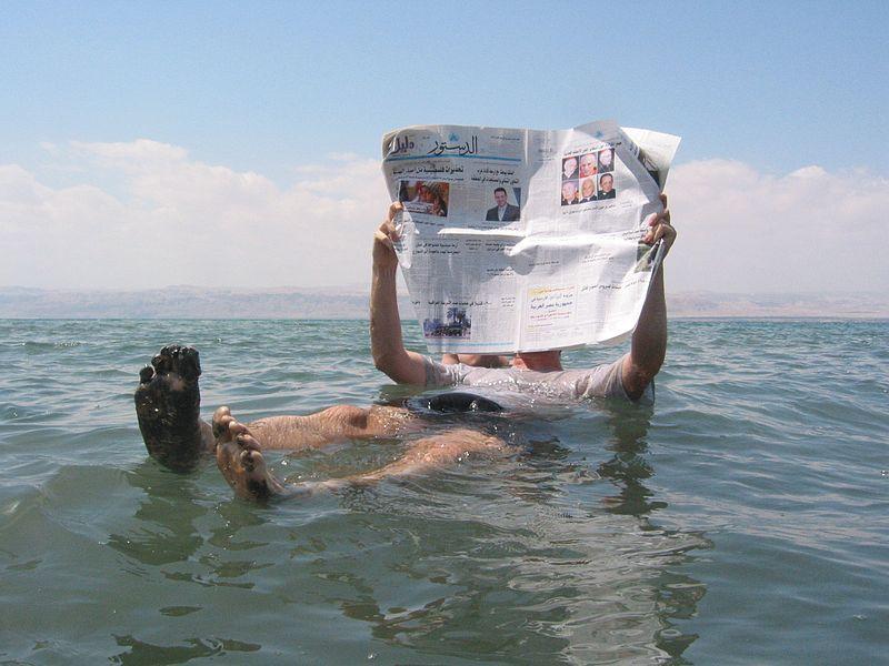 hogyan lehet pikkelysömör kezelésére élő és holt vizet)