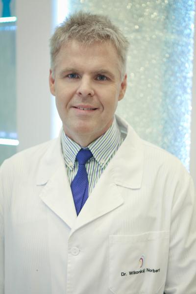 Klinikai irányelvek a Tsnikvi pikkelysömör kezelésére