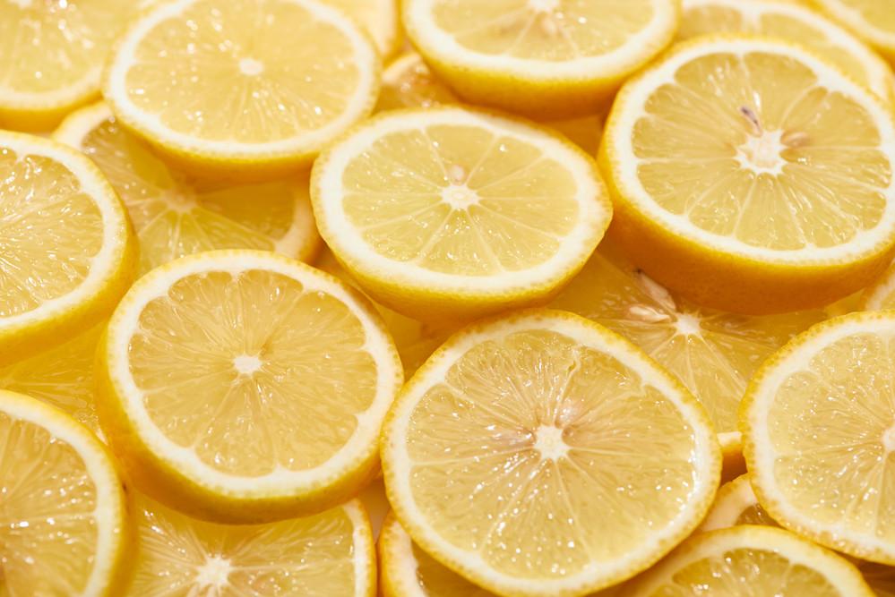 citrommal pikkelysömör kezelése