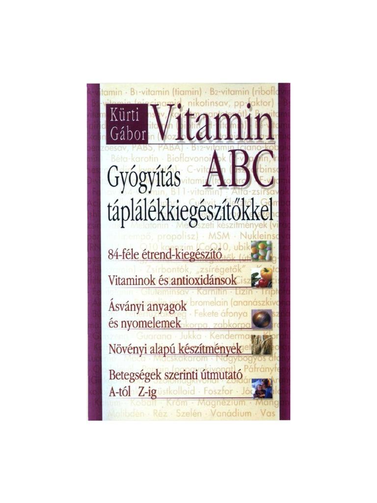 pikkelysmr kezels s vitaminok)