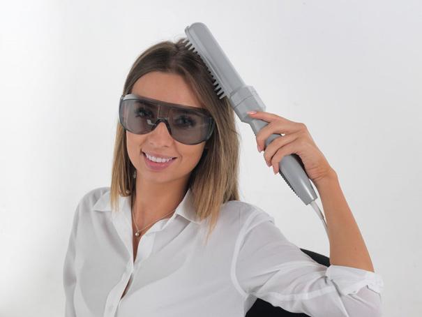 Hogyan használják az UV lámpákat psoriasisra? - Tünetek