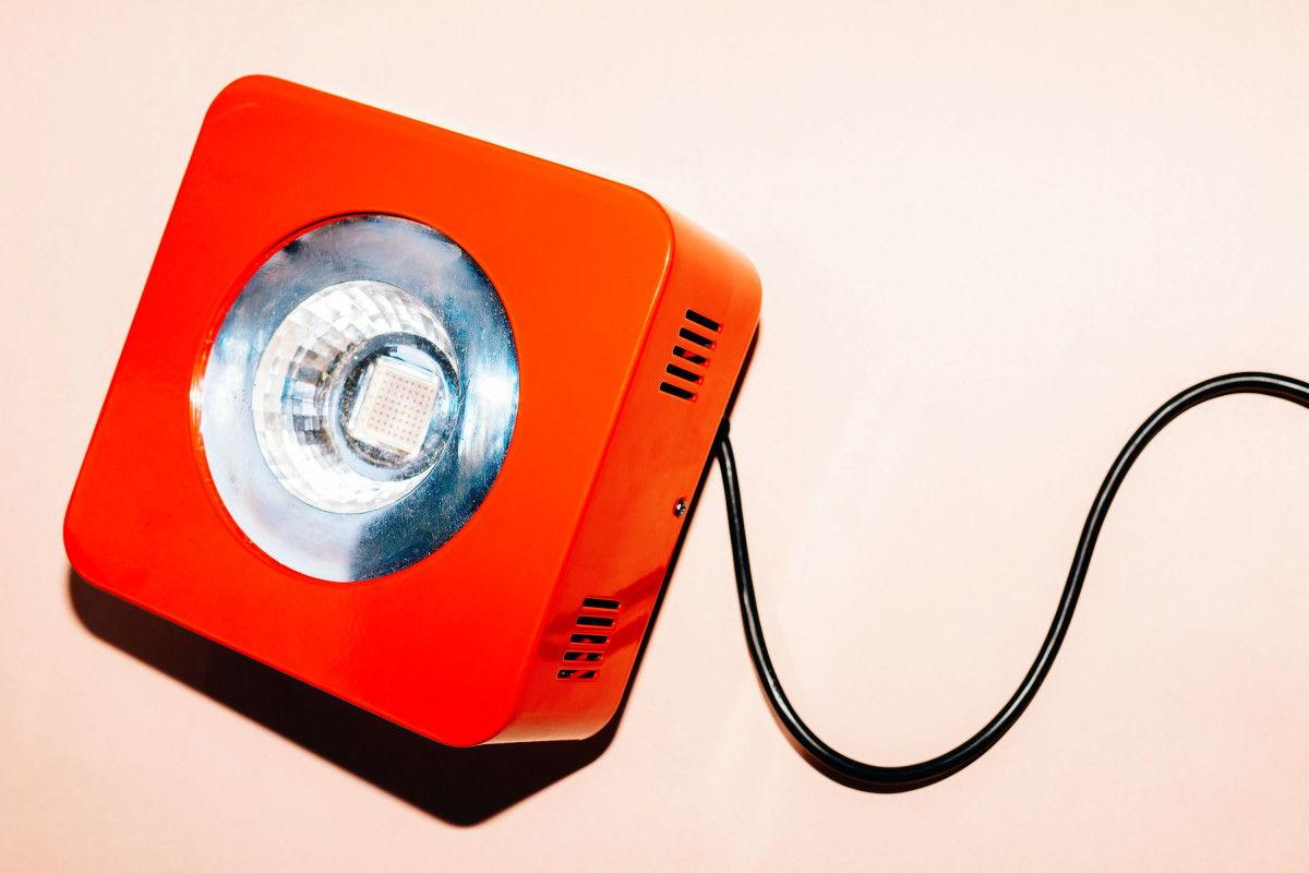 infravörös lámpa pikkelysömör kezelésére)