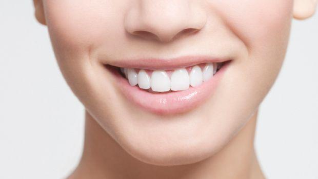 a szájnyálkahártya pikkelysömörének kezelése)
