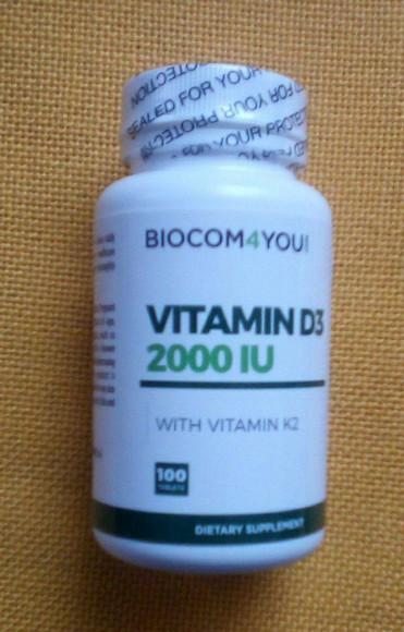 pikkelysömör kezelése vitaminokkal s)
