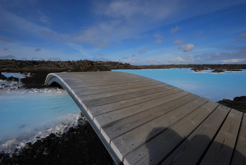 kék lagúna izlandi pikkelysömör kezeléséről szóló vélemények)