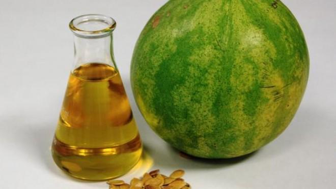 Psoriasis akár étkezési, görögdinnye