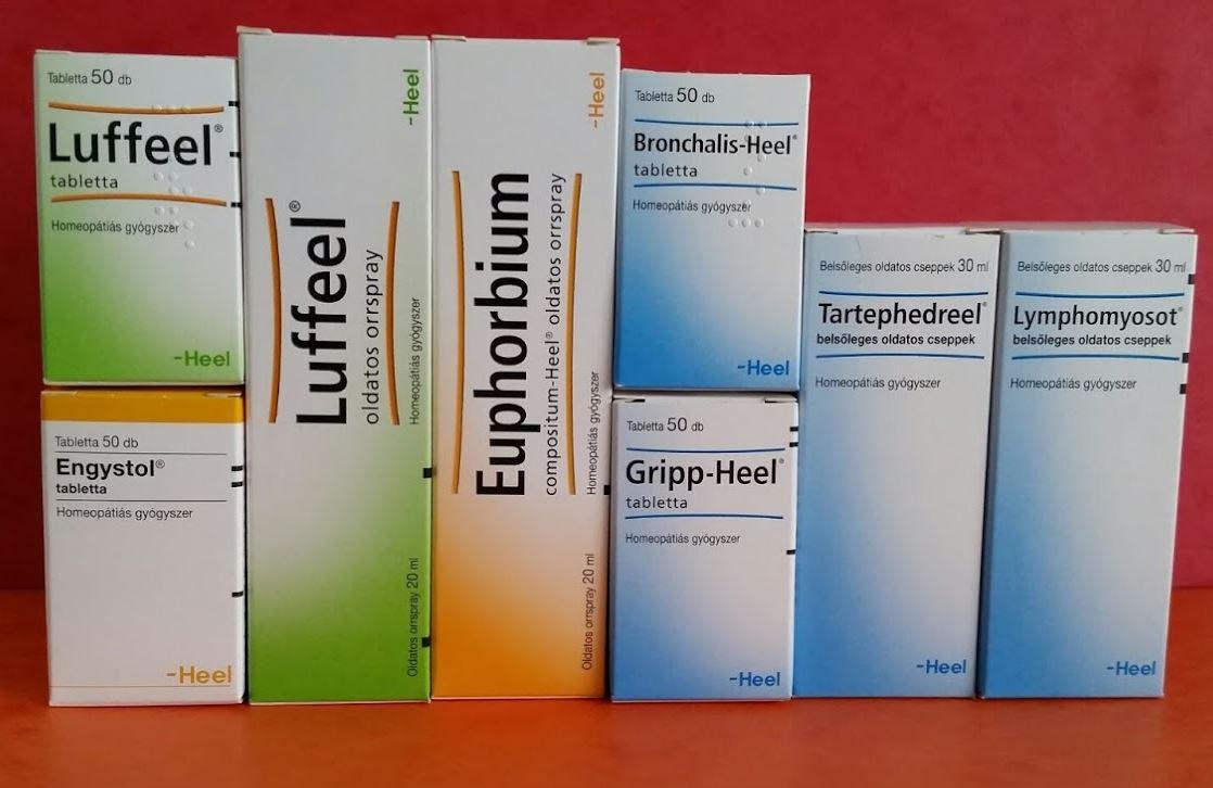 homeopátiás gyógyszer pikkelysömörhöz Vörös foltok vannak az arcomon és hámlanak