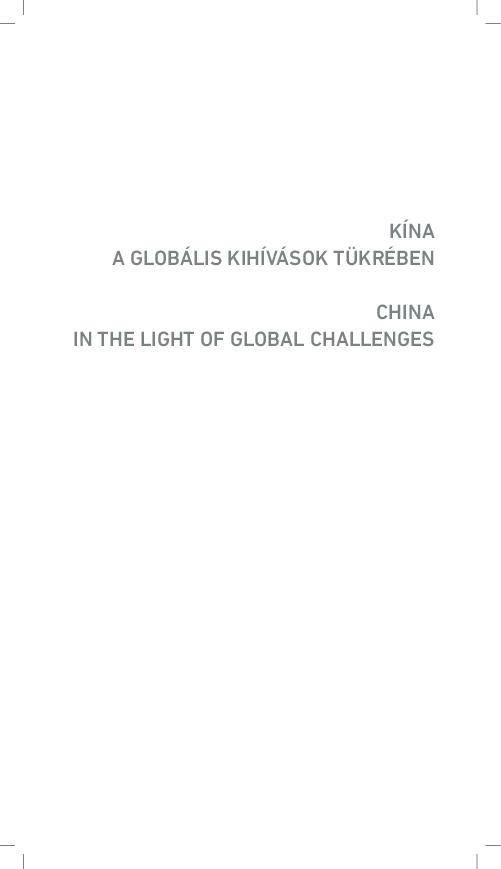 Ízületi kezelés urumqi-ban, A pikkelysömör kezelés Kínában