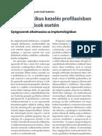 koronakredit.hu SEO review