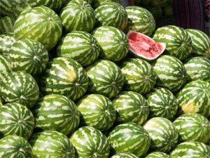 görögdinnye pikkelysömör kezelése