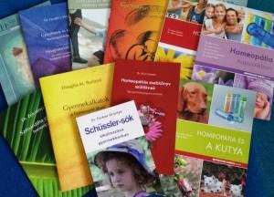 Líra könyv - az online könyvesbolt