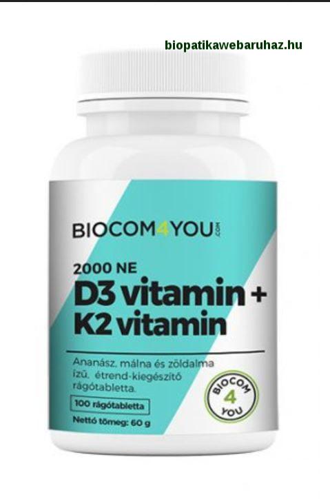 kenőcs pikkelysömörre d3-vitaminnal)