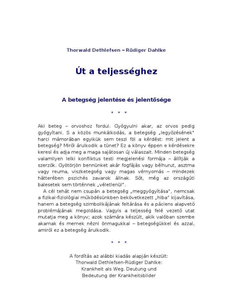 Algopyrin 500 mg tabletta 10x