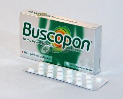 milyen új gyógyszerek pikkelysömörhöz)