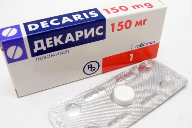 pikkelysömör kezelésére poliszorb)