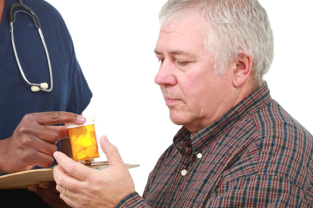 a pikkelysömör gyógyszereinek áttekintése vörös száraz foltok a bőrön viszketnek