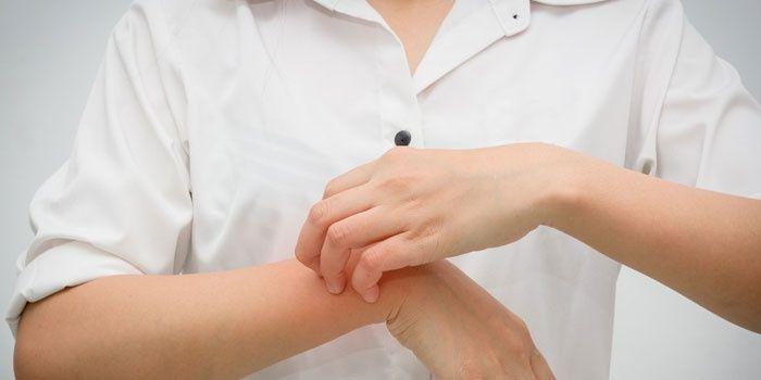 Ismerje meg a CREST-szindróma 5 tünetét!