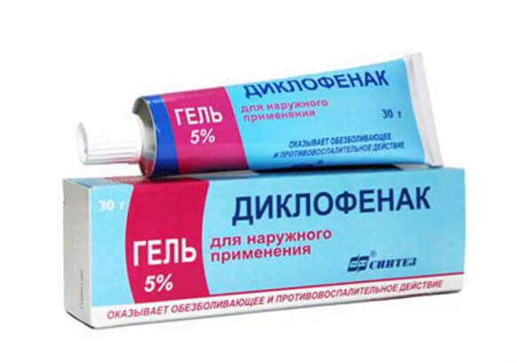 Propolisz a tüdőgyulladáshoz - Carcinoma