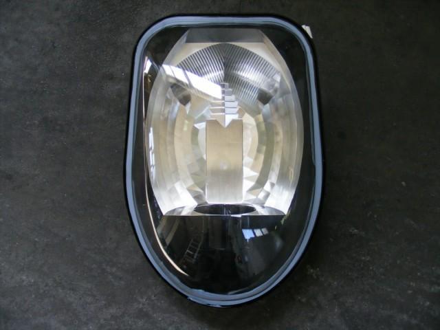 lámpa pikkelysömör kezelésére zafír