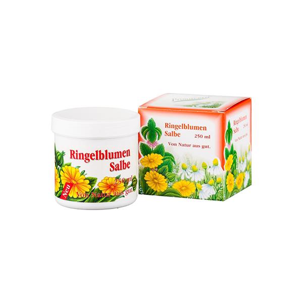 körömvirág kenőcs homeopátiás pikkelysömör)