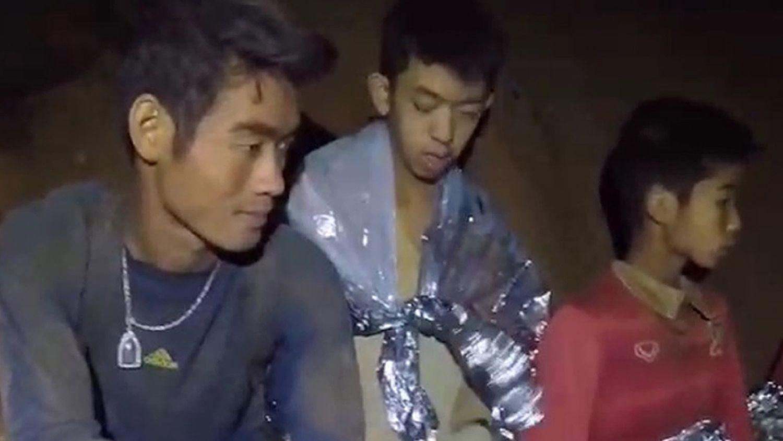 Hogyan kezelik a pikkelysömör Thaiföldön?)