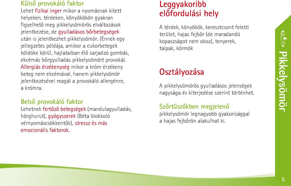Kalcipotriol
