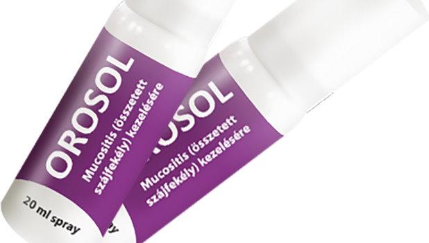a szájnyálkahártya pikkelysömörének kezelése pikkelysömör krémek a gyógyszertárakban