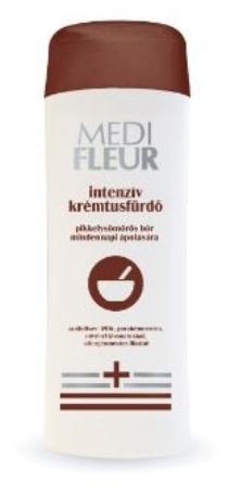 pikkelysömör kezelése levendulaolajjal)