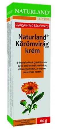 körömvirág kezelés pikkelysömörhöz)