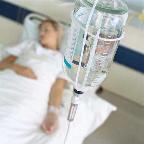 Roberta Wilson - Aromaterapia Haladoknak