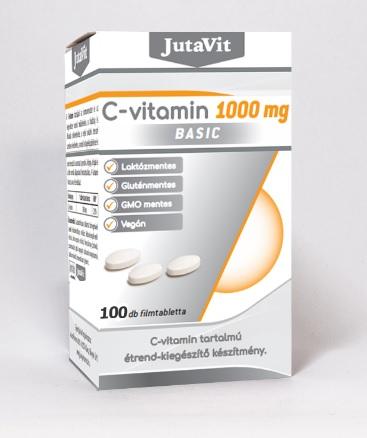 holt tengeri gygyszer pikkelysömörre)