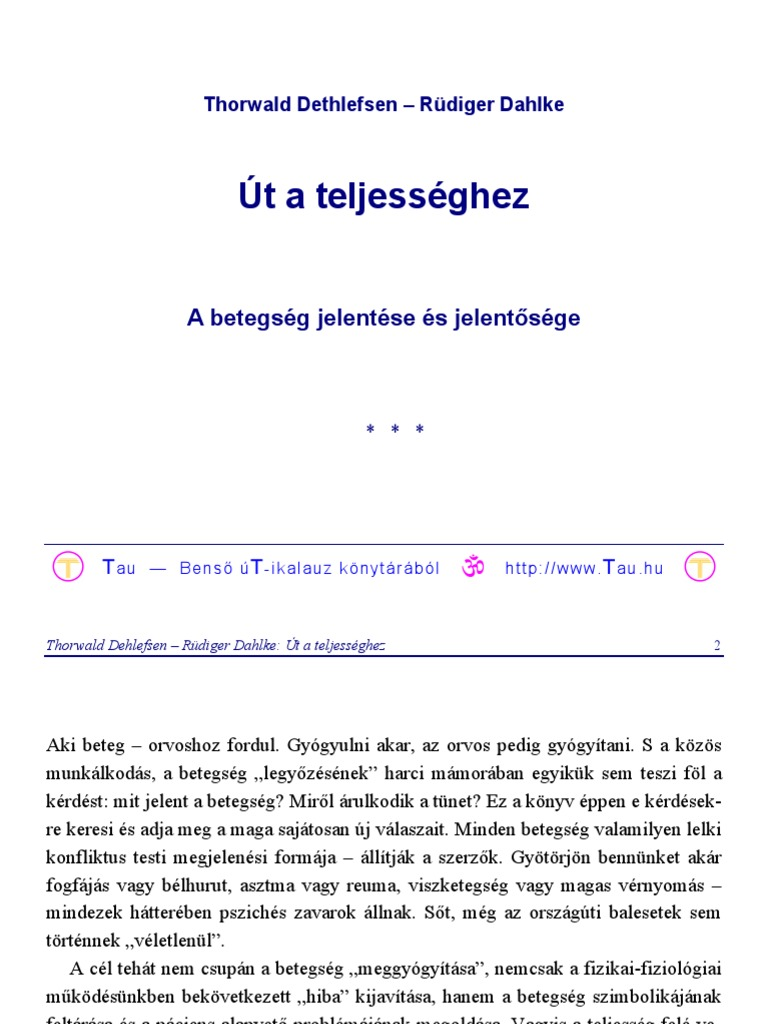 2054646-Pszoriazispikkelysomor-uj-megoldas-a-tunetmentesitesre.pdf