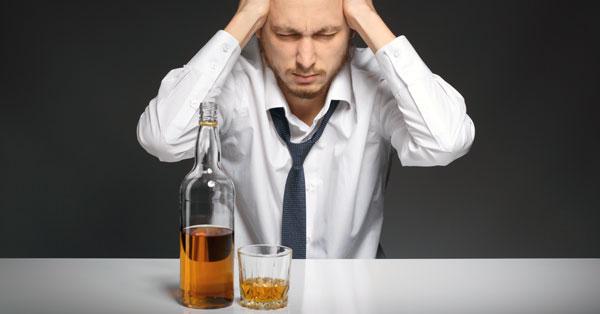 pikkelysömörbetegség kezelése inni-e alkoholt