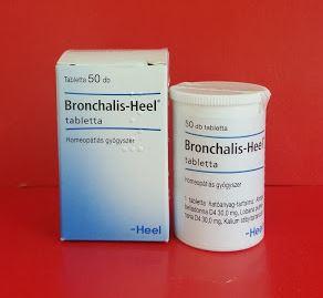homeopátiás gyógyszerek pikkelysömörről vélemények