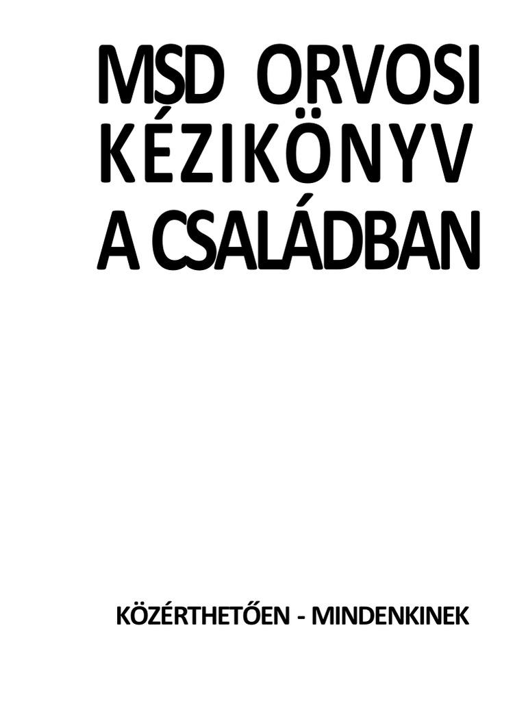Teva Gyogyszereszek Magazin November - [PDF Document]